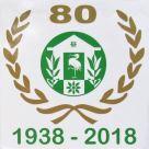80jaar-Haagse-bond-p1