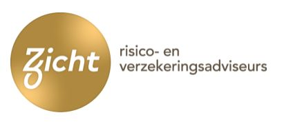 zicht-logo